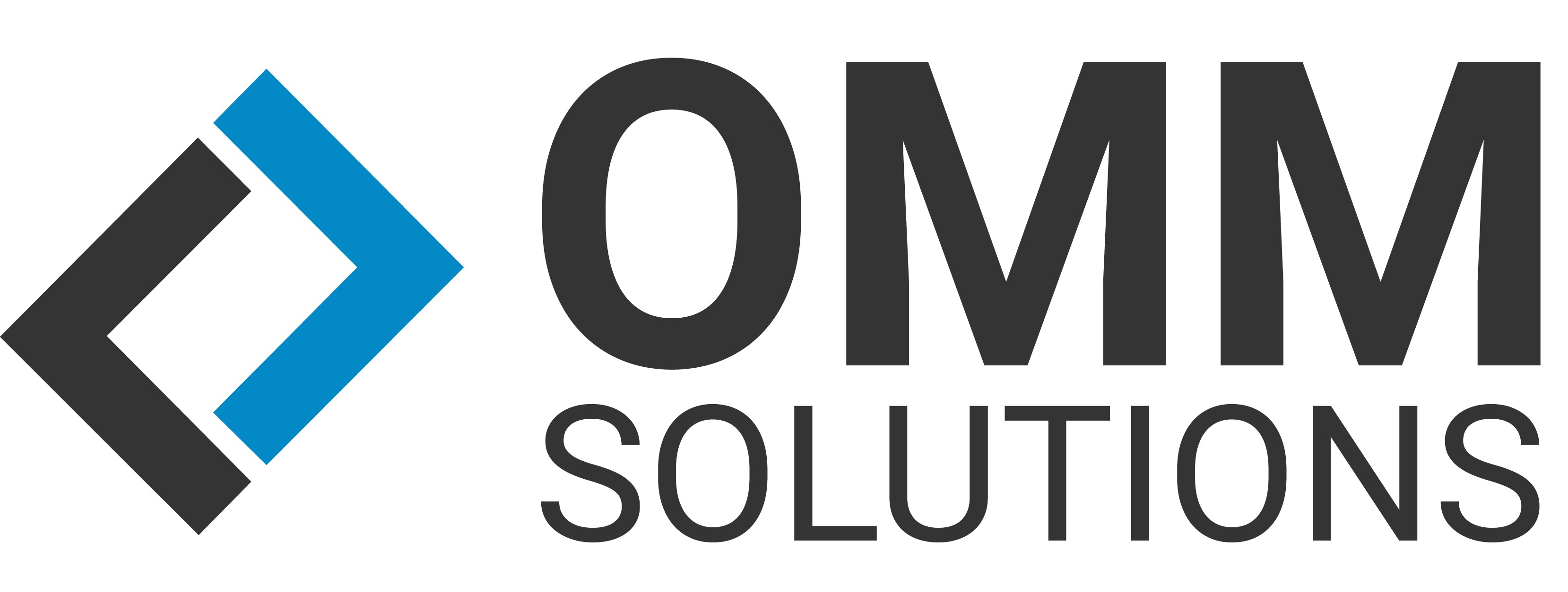 OMM Solutions